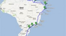 logo Conhecendo o Brasil…