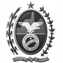 logo Governo do Rio de Janeiro