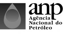 logo ANP Agência Nacional do Petróleo