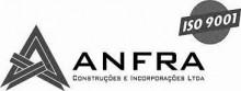 logo Anfra