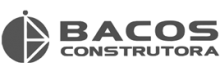 logo Bacos Construtora