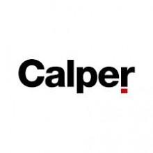 logo Calper