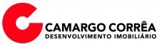 logo Camargo Corrêa