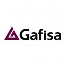 logo Gafisa