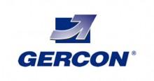 logo Gercon