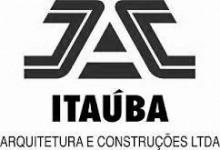 logo Itaúba