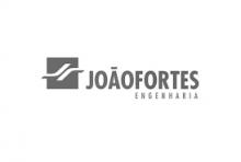 logo João Fortes Engenharia