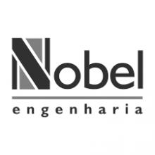 logo Nobel Engenharia