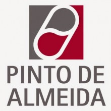 logo Pinto de Almeida Engenharia