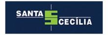 logo Santa Cecília