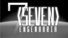 logo Seven Engenharia