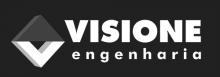 logo Visione Engenharia